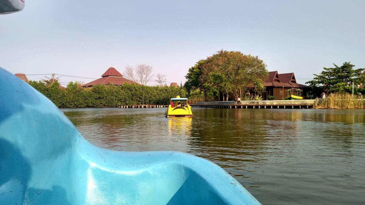 Semarang - Grand Maerakaca (14)