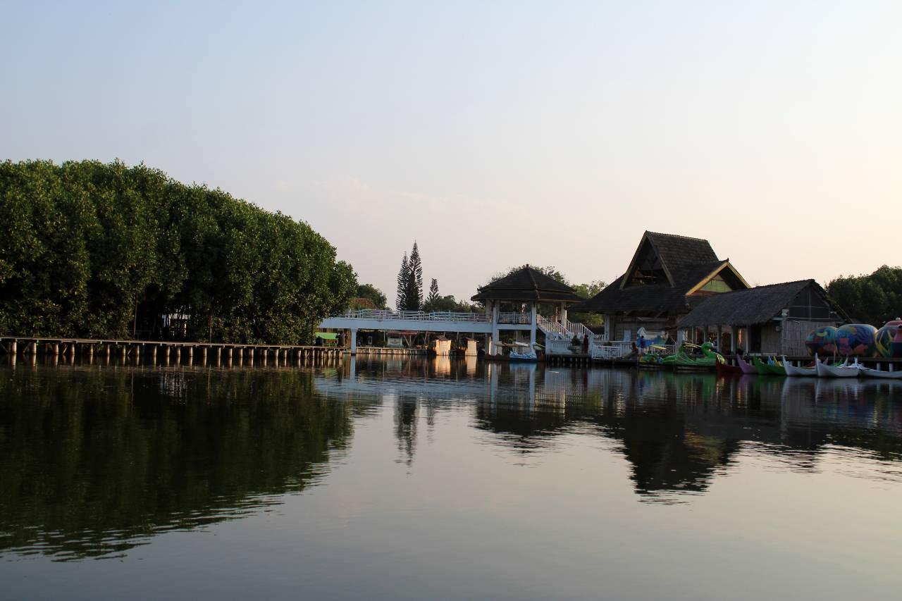 Semarang - Grand Maerakaca (16)