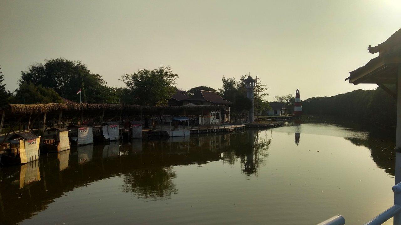 Semarang - Grand Maerakaca (17)