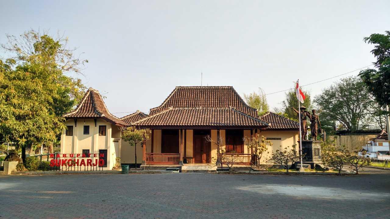 Semarang - Grand Maerakaca (2)