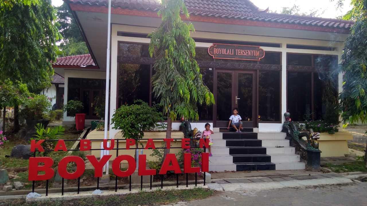 Semarang - Grand Maerakaca (6)