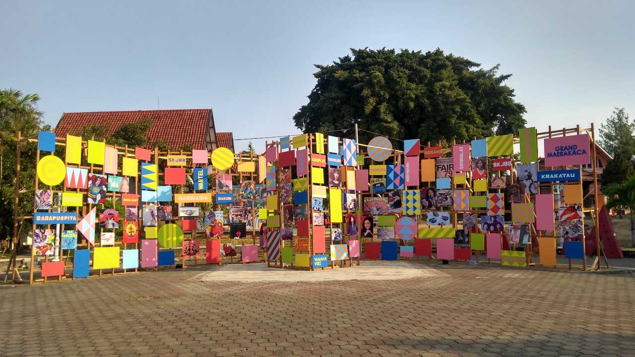 Semarang - Grand Maerakaca (7)