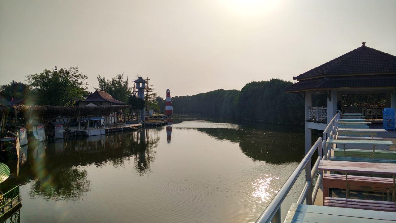 Semarang - Grand Maerakaca (9)