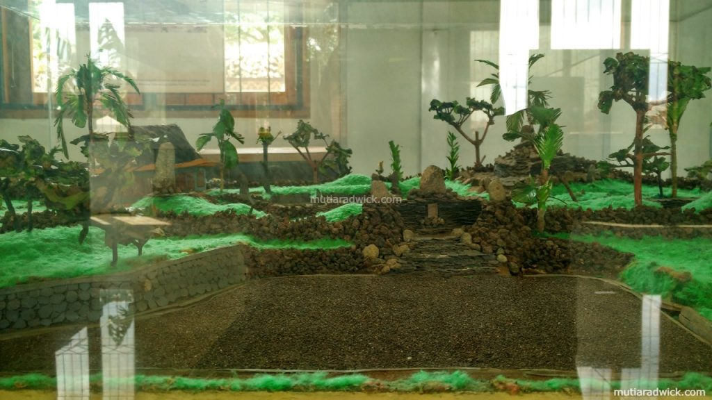 Kuningan - Situs Purbakala Cipari #MDCK (7)
