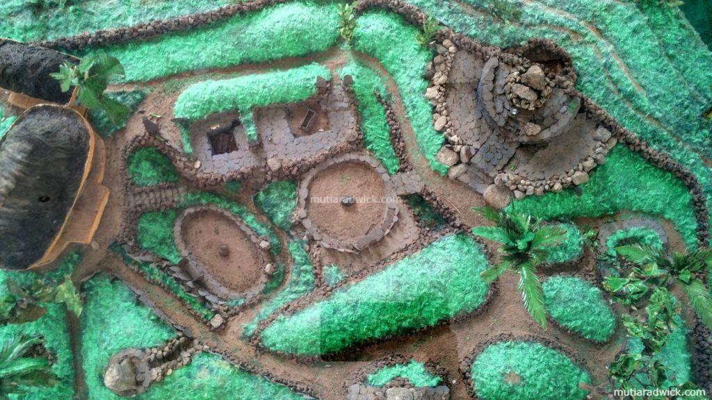 Kuningan - Situs Purbakala Cipari #MDCK (8)
