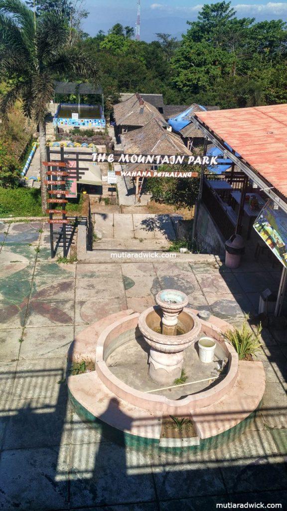 Kuningan - The Mountain Park (10)
