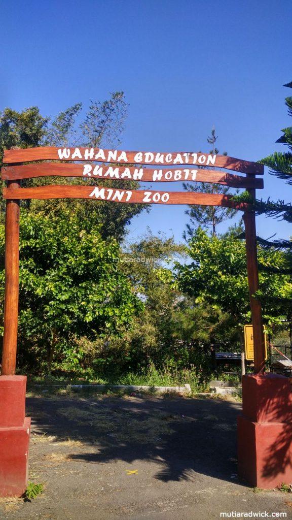 Kuningan - The Mountain Park (2)