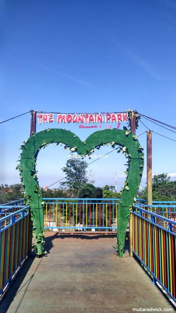 Kuningan - The Mountain Park (5)